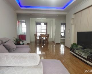 天润城 地铁口 居家精装好房 设施齐全 配套成熟 出行便捷