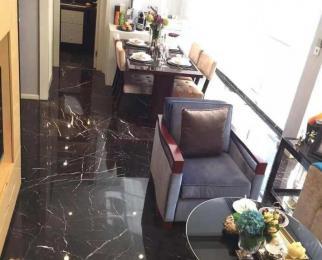 金奥费尔蒙公寓 豪华精装修 多套 随时可以看房 欢迎来电
