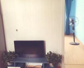 兴海苑三期2室1厅1卫77.5平米整租精装