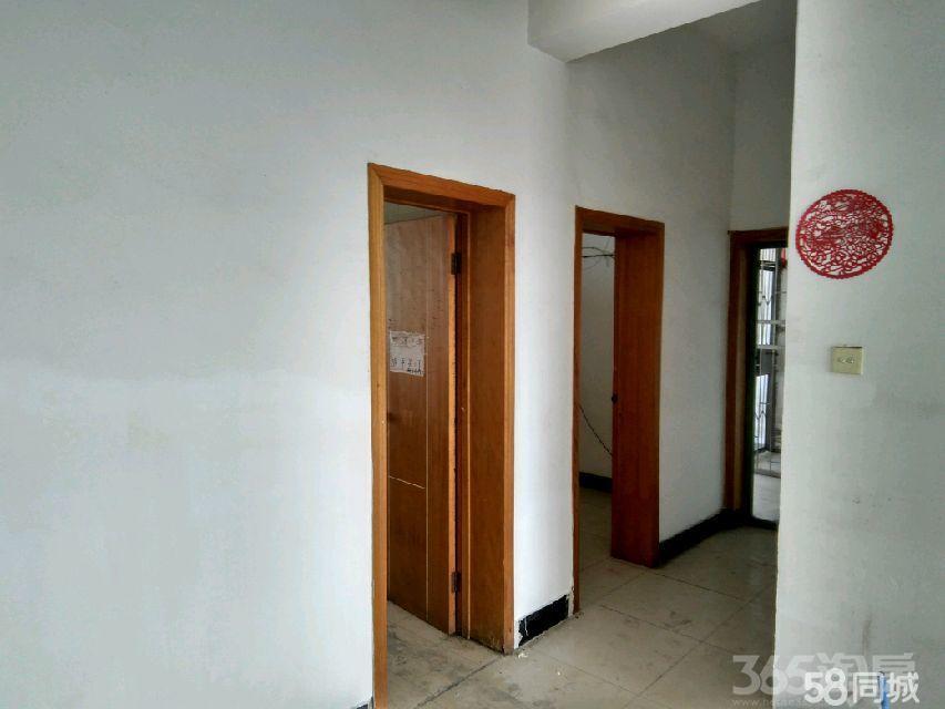 雨山西路168号(滨海假日酒店)3室2厅1卫138�O