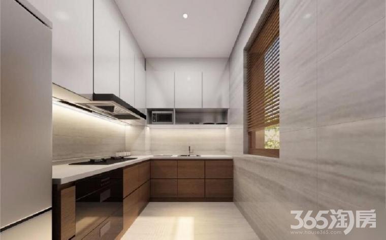 茅山国家5a风景区 雅居乐山湖城 品质楼盘 精装交付 全新居