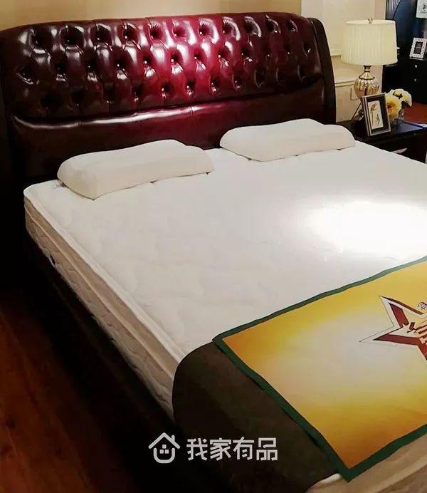 芜湖装修|我家有品|雅兰|床垫|小编探店