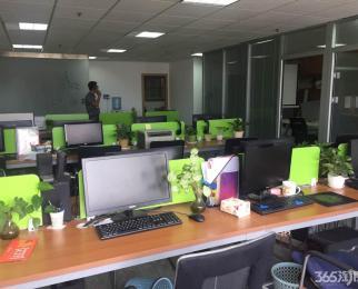 汉中门地铁口 金鹰汉中新城 有多套房源出租 200 300 400