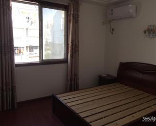 福润雅居福润园4室2厅2卫138平米精装送露台地下室