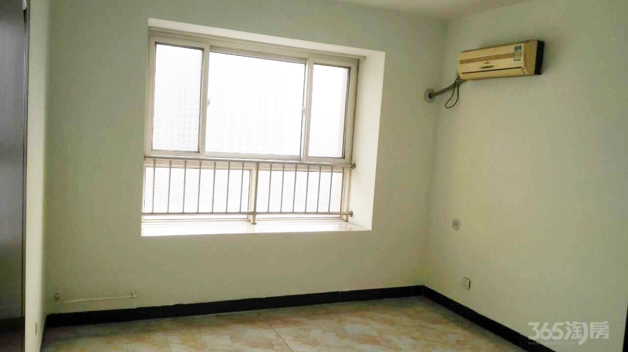 金谷东方广场2室2厅1卫100平米精装整租