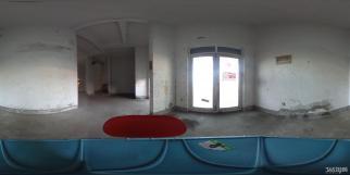 金玉 满 堂 商业地产专营 5米4复式景观公寓 靠近地铁口 万达广场