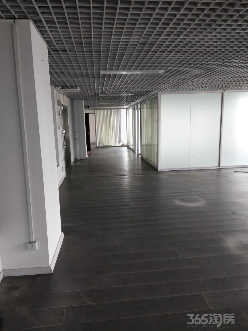 耐林中心1000平米整租精装