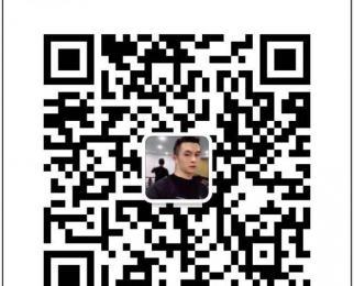 无佣jin IT网络 广告传媒企业办事处 三地铁口 租金全包价 含家具