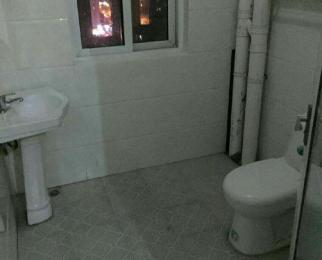 圣地亚哥城3室2厅1卫100平米整租中装