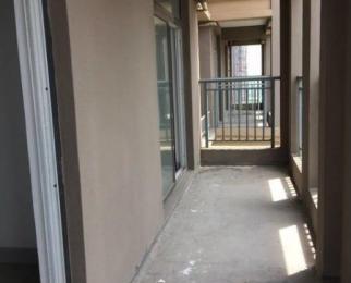 和煦幸福城,新房现房,找我比售楼部优惠四万起。看到请联系