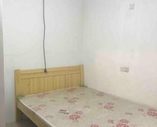 星韵花园3室1厅1卫80平米整租中装