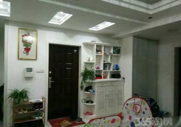 【整租】尚品馨苑3室2厅