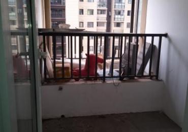 【整租】朗诗未来街区2室1厅