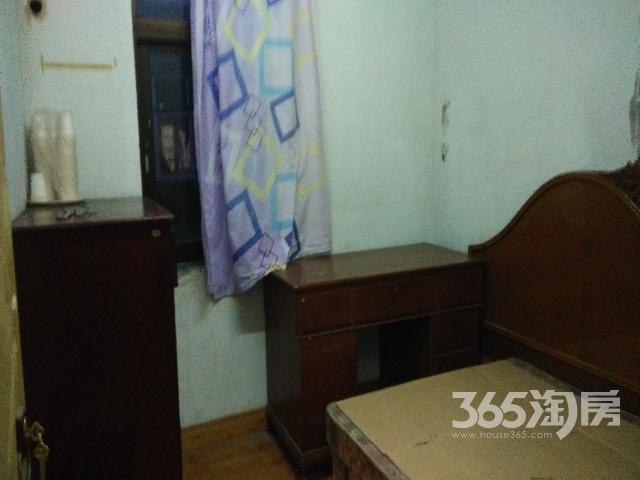 河埒口蒋巷4室1厅2卫130.00�O整租简装中介勿扰!