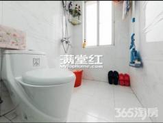 珠江路 木马公寓旁 越时空广场 丹凤新寓 精装2房 急租