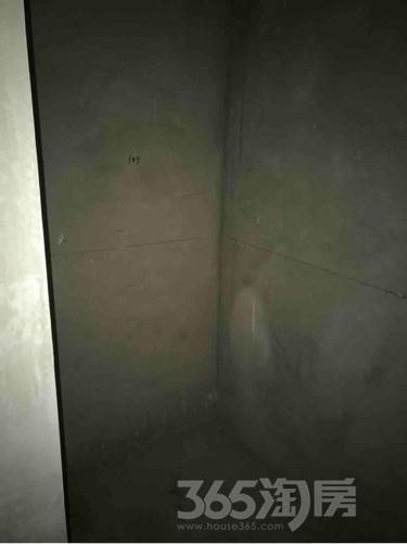 星汇兰亭3室2厅1卫89�O