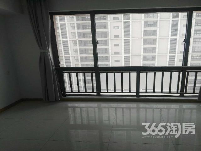 丰臣国际广场1室1厅1卫68�O2010年满两年产权房精装