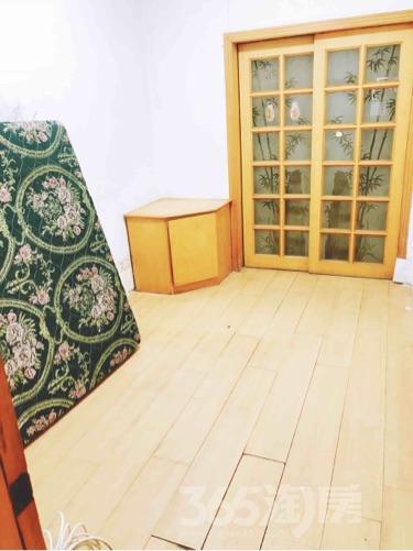 银城花园2室1厅1卫60平米整租简装