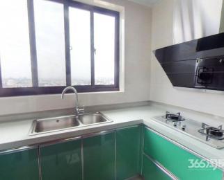 永丰大厦2室2厅1卫275万元83.55平方