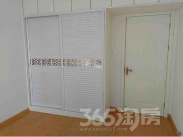 晶龙湾3室2厅2卫125平米整租精装