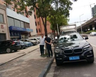 建邺应天大街沿街商铺楼上下1100平方高端饭店转让无转 让