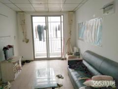 滨湖世纪城琼林苑 师范附小、四十八中学区房 两室两厅低价急售