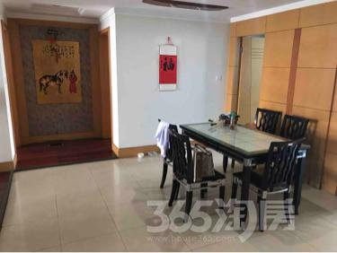 新世纪花园优质学区房3室2厅2卫137平米