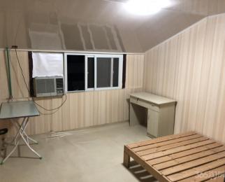 璇子巷1室1厅1卫10平米整租简装