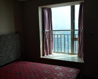 世贸滨江4室2厅2卫176平米整租豪华装