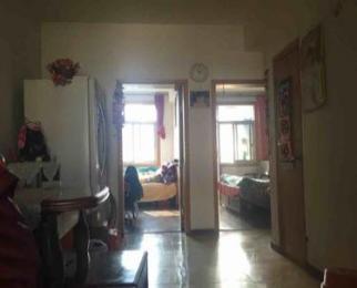 瑞金北村2室1厅1卫56平米简装产权房1992年建