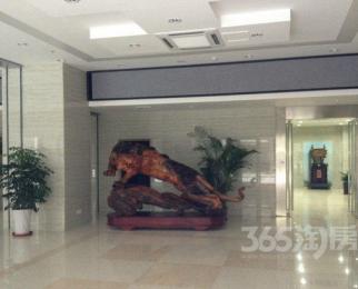 东方国际59.00�O可注册公司整租豪华装