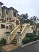 超低价正源尚峰尚水340平方现房只卖442万