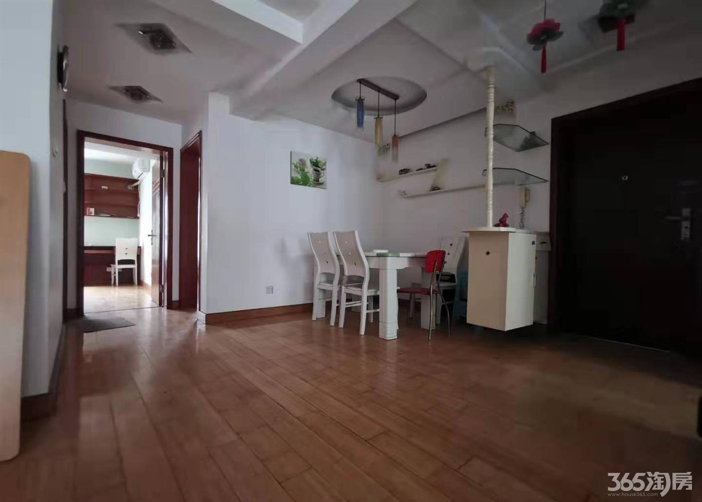 浦口区桥北天润城4街区租房