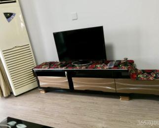 苏宁悦城3室2厅整租精装拎包入住