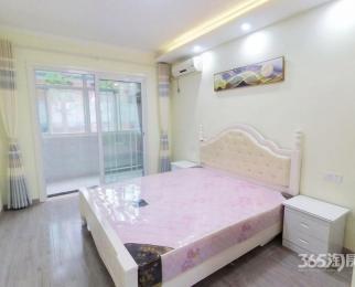 古平岗35号小区2室2厅1卫59平方米190万元