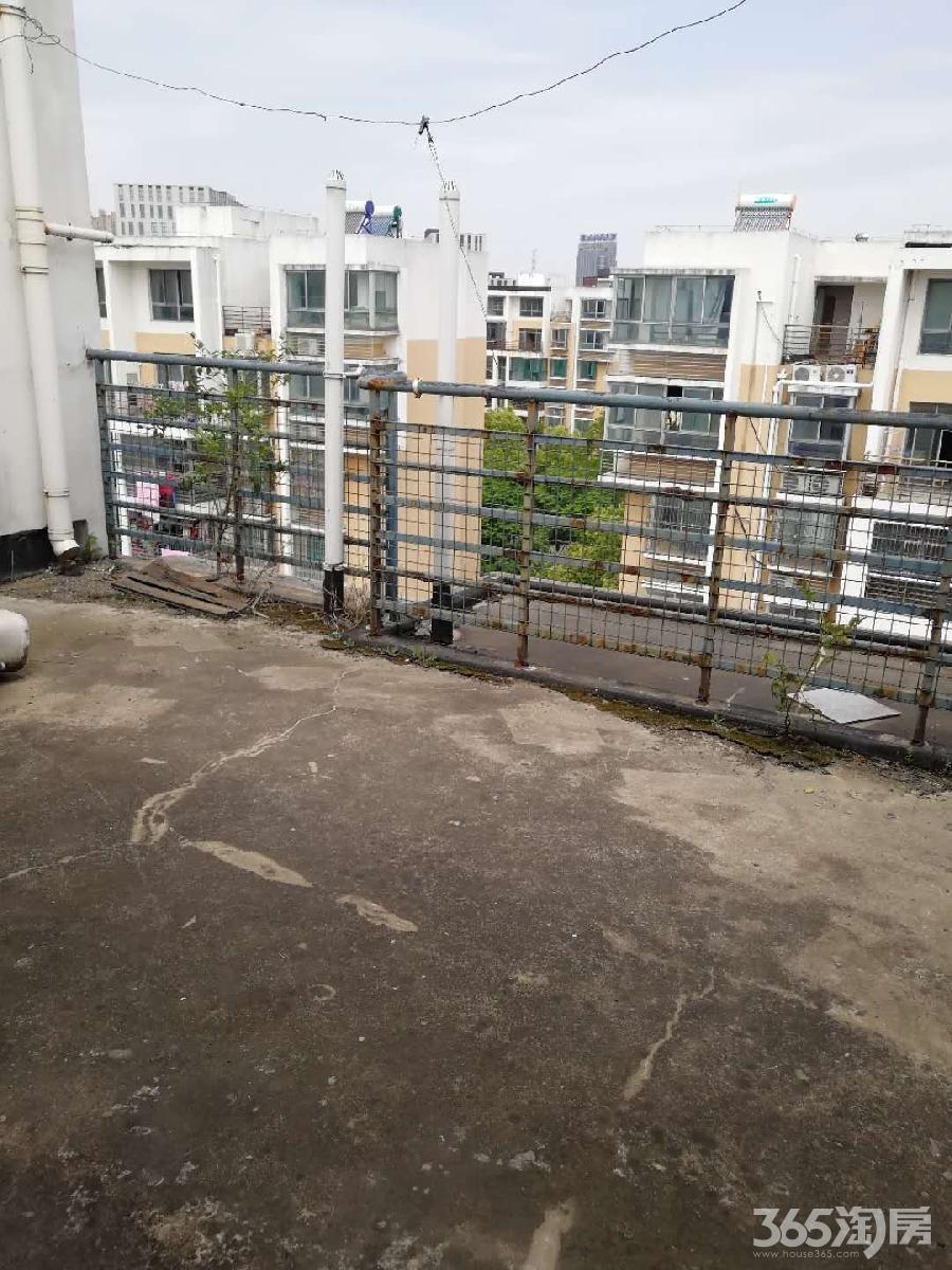 经开区翡翠湖168学区安大馨苑多层复试,南北大露台看房方便高