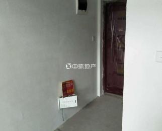 迈皋桥 锁金村 中电颐和家园 电梯房 上下两层 交通便利 生活方便