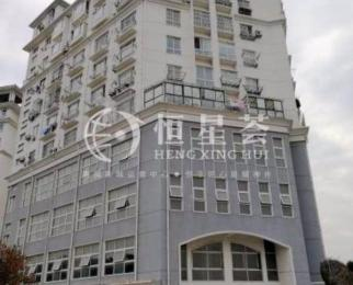 江宁大学城 天印大道方山脚下 可做养老公寓酒店 层高3.8