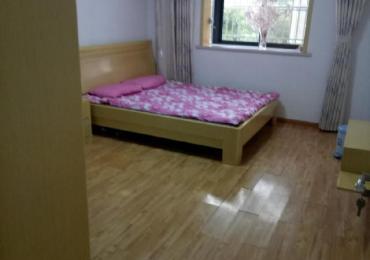 【整租】南方新城2室2厅