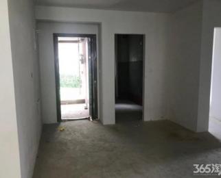 仙林地铁口 南外公办学区 1楼前后花园洋房 有钥匙 恒大龙珺