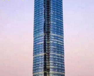 商业二楼 正对电梯口纯毛坯 大开间 非常适合 教育二号十号地铁口