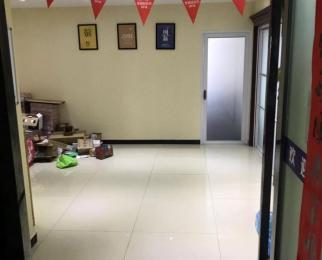 白马电商产业园东楼903-904整租精装可办公