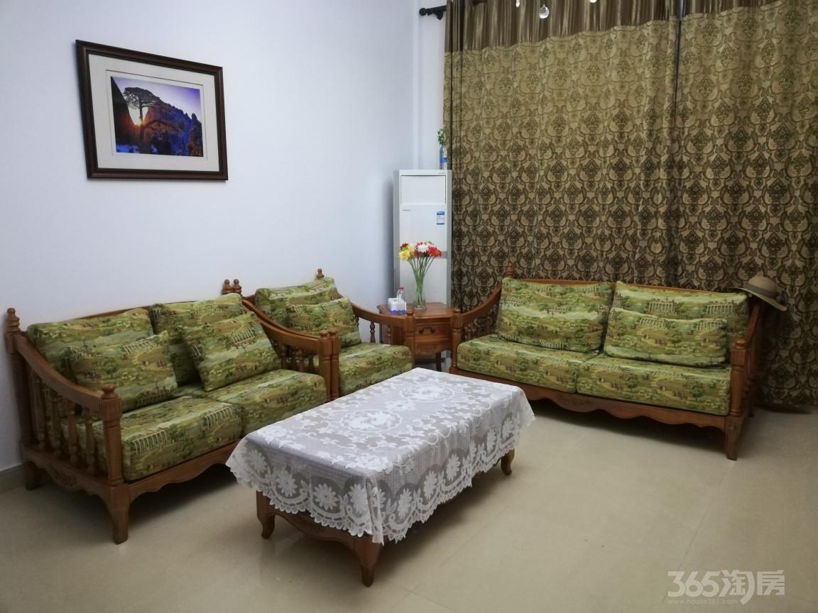 碧桂园・如山湖城4室2厅2卫149平送名牌家具家电大院子