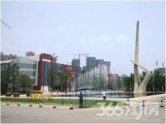 秦淮区朝天宫南京朝天宫止马营商铺