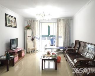 天润城7街区 精装两房 经典B户型 满五年送设施 换房急售 无税