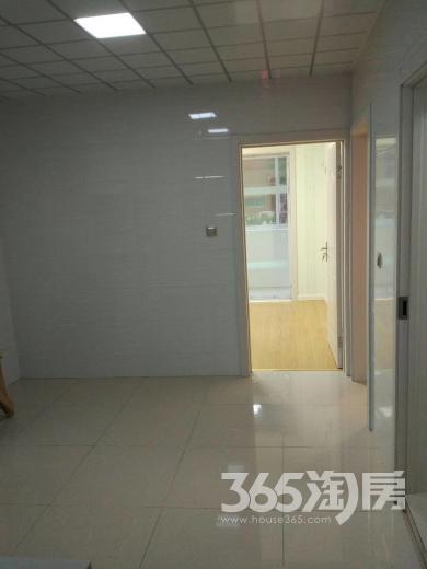 中桥二村2室1厅1卫49平方产权房精装