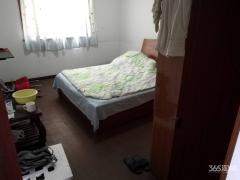 蜀新苑3室1厅1卫100平米