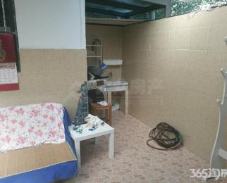 曹张新村1室精装修1楼扬名学区可用直升江南中学超市菜场应有尽有