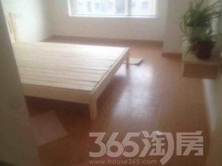 华欧欧风花苑2室2厅1卫72平米整租精装