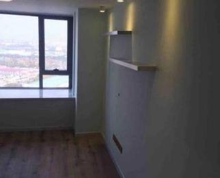 2080三房 明发新城中心 精装修可配家具 地铁房 高景观